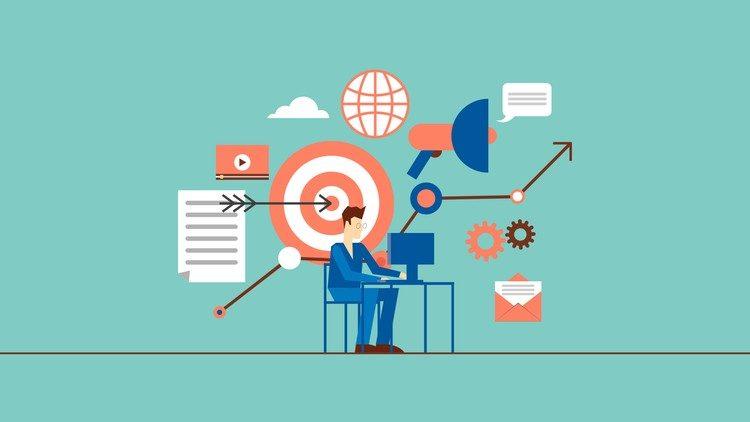 همکاری در فروش چیست و چگونه ایجاد درآمد می کند؟