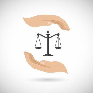 law-sales