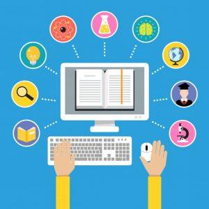 کتابچه الکترونیک ، مشکلات و راه حل ها (قسمت اول)