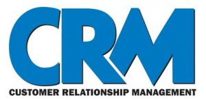 30 مشکل کسب و کار که CRM حل می کند(قسمت اول)