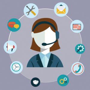 8 نکته برای ارائه خدمات عالی به مشتری در استارتاپ ها