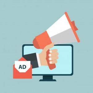 راهنمای گام به گام جهت خلق یک کمپین بازاریابی ایمیلی