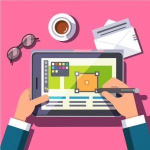 72 علامت اختصاری بازاریابی برای حرفه ای ها