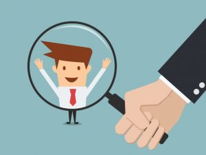 سه گام اساسی جهت مدیریت مشتریان ناراضی