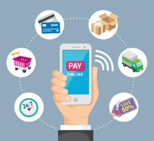 راهکار های جلب اعتماد مشتریان در فروش آنلاین