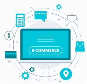 25 راه برای افزایش فروش آنلاین