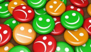 3 راهکار برای افزایش رضایت مشتری