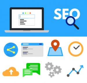 راهنمای نهایی SEO برای وبسایتهای تجارت الکترونیک