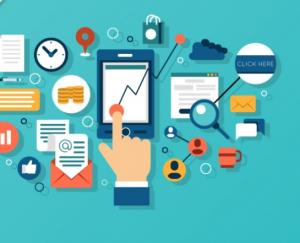 7 خطای اساسی SEO وبسایت های تجارت الکترونیک