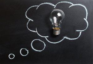 6 عادت اشتباه که مانع موفقیت در فروش می شوند