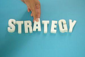 5 ابزار حفظ مشتری در بلند مدت