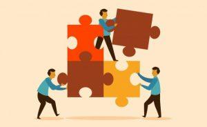 راهنمای گام به گام ساخت یک برنامه بازاریابی