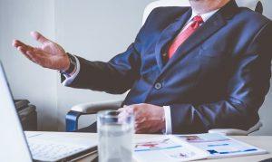 راهنمای گام به گام آموزش بازاریابی