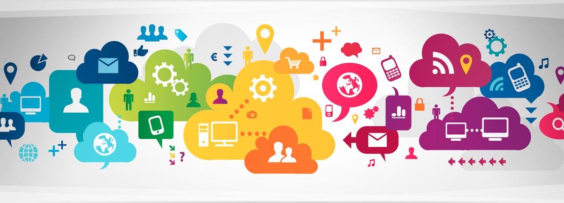 چگونه یک برنامه بازاریابی رسانه اجتماعی خلق کنیم؟