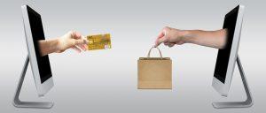 حل چالش بازگشت وجه در خرید آنلاین