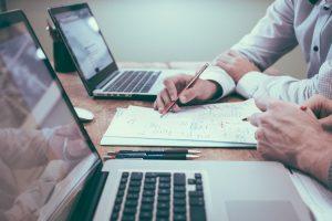 چند توصیه ساده برای کسب و کار شما
