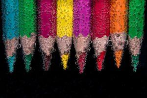 کسب و کار شما چه رنگی است؟