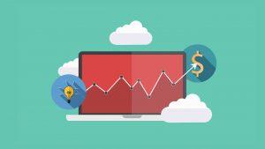 بازاریابی آنلاین: استراتژی اساسی که هر کسب و کاری می تواند از آن بهره ببرد