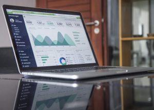 6 استراتژی بازاریابی آنلاین مورد نیاز کارآفرینان