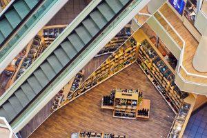 بیست گام ساده تا بازارپردازی حرفه ای (قسمت اول)