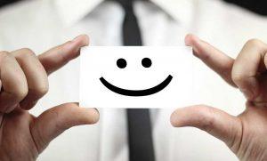 6 جمله جهت مدیریت روابط با مشتری