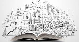 تکنیک های فروش آنلاین ، گام 11: تحلیل کسب و کار