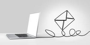 تکنیک های فروش آنلاین ، گام 10: خلق کمپین ایمیلی (قسمت دوم)