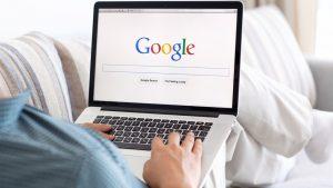 تکنیک های فروش آنلاین ، گام 2: پیدا شدن با استفاده از SEO