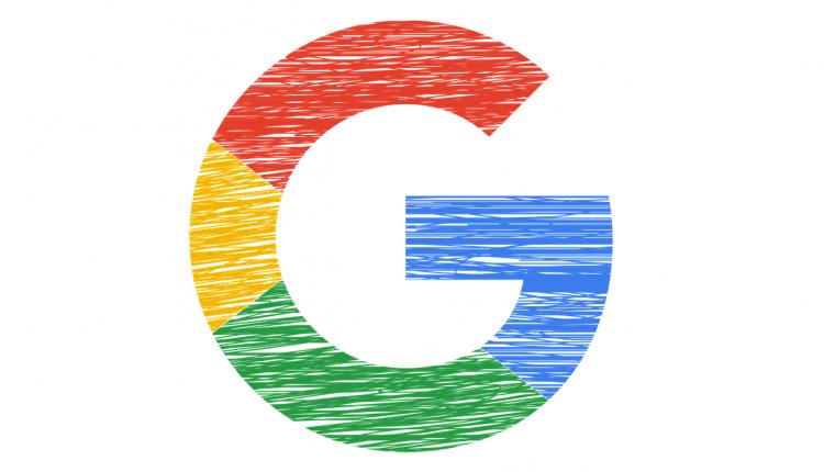 کسب رتبه بالا در سرچ گوگل چه مدت زمان لازم دارد؟