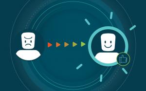 5 راهکار مدیریت مشتریان ناراضی