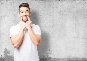 8 عامل کاهش بهره وری شما (قسمت اول)