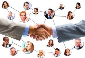 بیست گام ساده تا بازارپردازی حرفه ای (قسمت سوم/ پایانی)