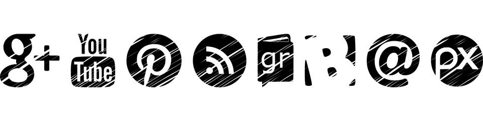 راهنمای استفاده از رسانه های اجتماعی برای تازه کارها