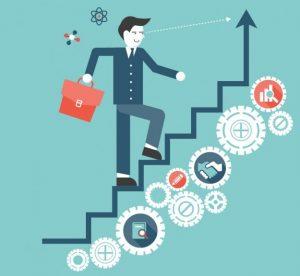 ۳۰ مشکل کسب و کار که CRM حل می کند (قسمت سوم/ پایانی)