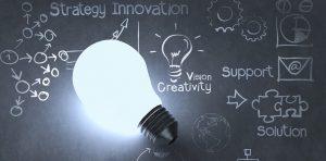 راهنمای آموزش بازاریابی : تحقیقات بازار