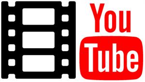 تکنیک های فروش آنلاین : youtube