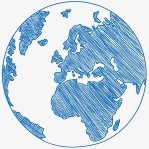 تکنیک های فروش آنلاین : ابزارهای تحلیلی Facebook