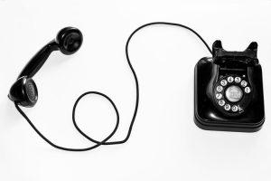 6 ترفند مراقبت از مشتری در مقابل رقبا