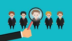 روش هایی خلاقانه برای جذب مشتریان راغب