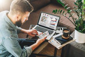 8 راه جهت توسعه بازاریابی کسب و کارهای کوچک