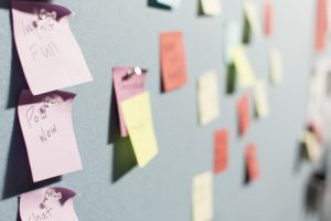 در این شش وضعیت باید به فکر تغییر کسب و کار خود باشید!