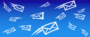 آموزش ایمیل مارکتینگ : مزایای بازاریابی ایمیلی