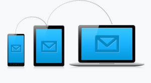 آینده ایمیل مارکتینگ در سال 2018