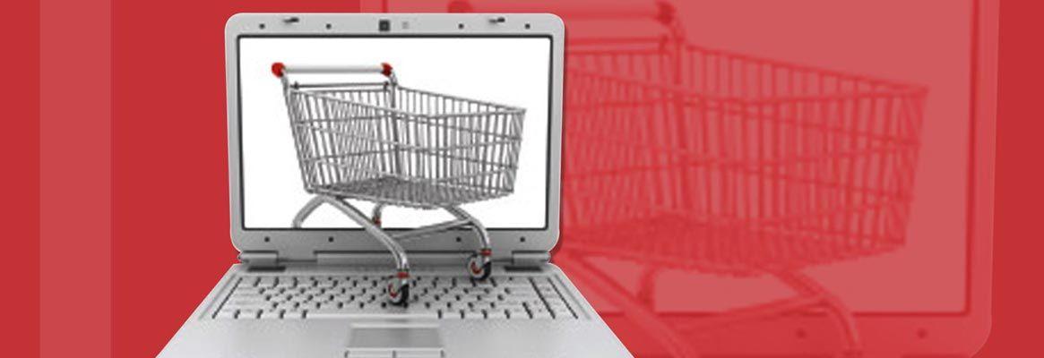 بازارپردازی دیداری تکنیک بی نظیر جلب توجه مشتری