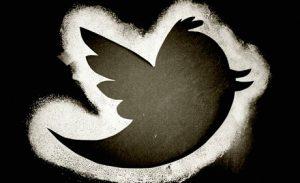 نکاتی برای فروشندگان راجع به رسانه های اجتماعی