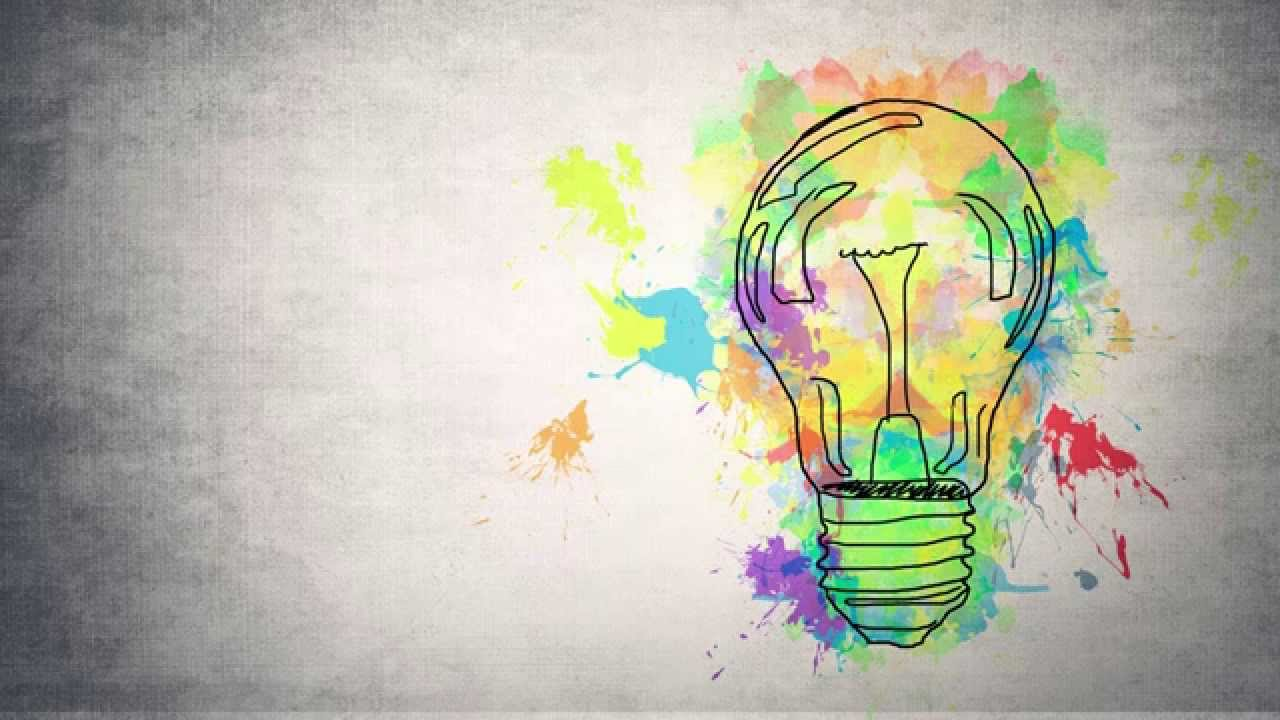 هشت اصل مهم نوآوری