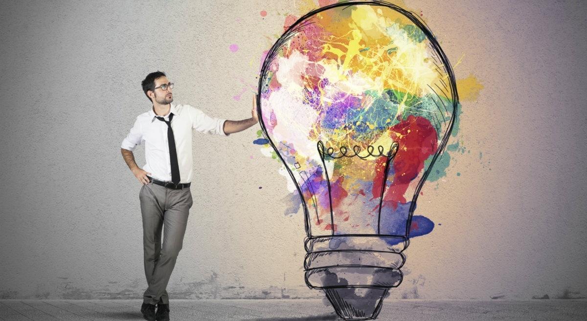 هشت اصل مهم نوآوری (قسمت دوم)