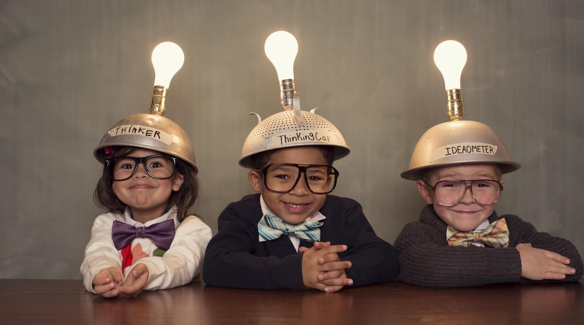 هشت اصل مهم نوآوری (قسمت اول)