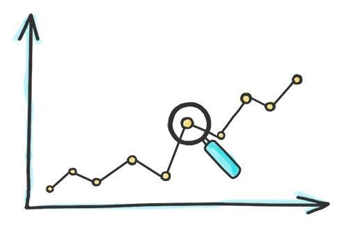 ۷ راز موفقیت فروش برای تازه کارها