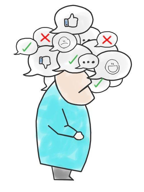 9 نکته روانشناسی که باعث جلب اعتماد خریدار می شود